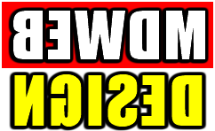 md-web-design-logo