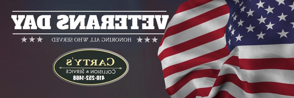 veterans-day-auto-repair